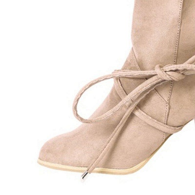 Style CTP403120 Women Boots_4