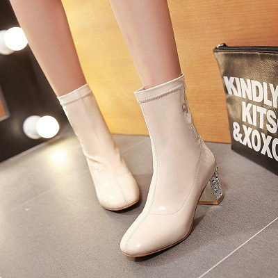 Style CTP555170 Women Boots_6