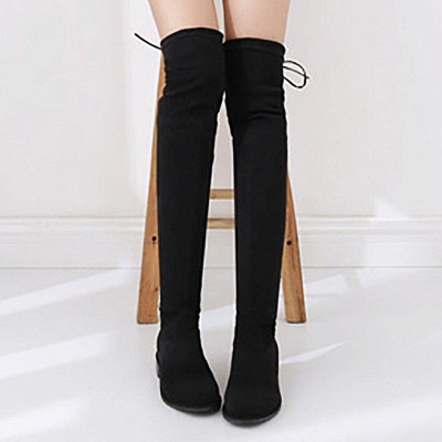 Style CTP827250 Women Boots_5