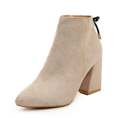 Style CPA714 Women Boots_10