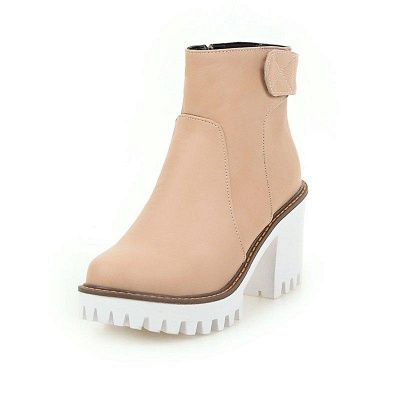 Style CTP184240 Women Boots_4