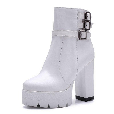 Style CTP542180 Women Boots_8