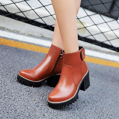 Style CTP184240 Women Boots_12