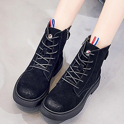 Style CTP891240 Women Boots_1