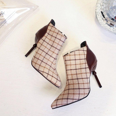 Style CTP350460 Women Boots_4
