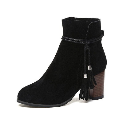 Style CTP122421 Women Boots_6