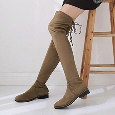 Style CTP827250 Women Boots_10