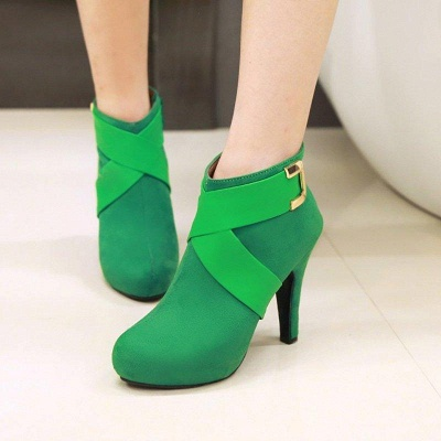 Style CTP412880 Women Boots_2