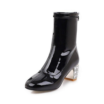 Style CTP555170 Women Boots_3