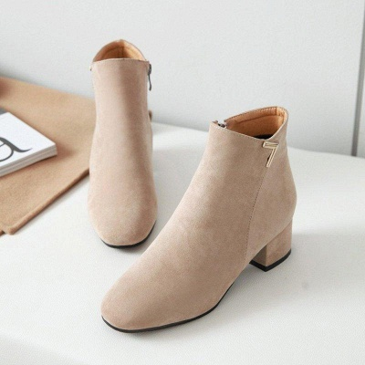 Style CTP802070 Women Boots_4