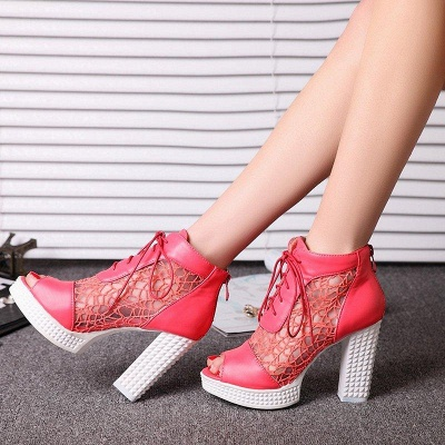 Style CTP903990 Women Boots_1