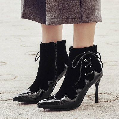 Style CTP992011 Women Boots_2
