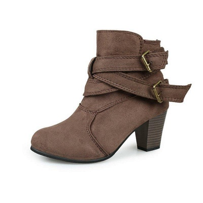 Style CPA2002 Women Boots_6