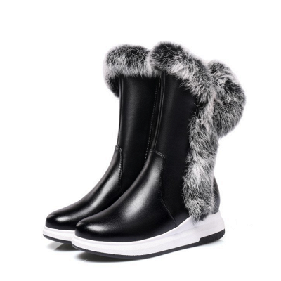 Style CTP888380 Women Boots_4