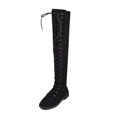 Style CTP611380 Women Boots_6