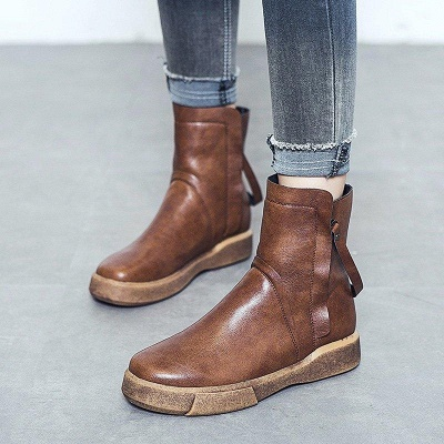 Style CTP378780 Women Boots_6
