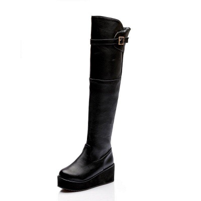 Style CTP643450 Women Boots_2