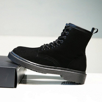Style CTP506160 Women Boots_7