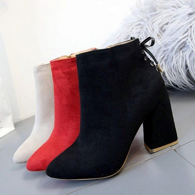 Style CPA714 Women Boots_4
