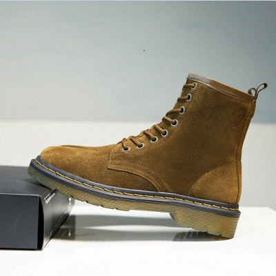 Style CTP506160 Women Boots_8
