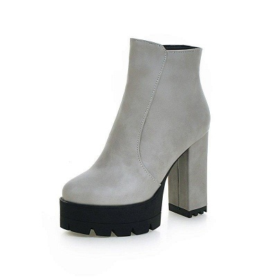 Style CTP279700 Women Boots_8