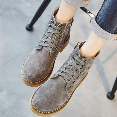 Style CTP209090 Women Boots_5