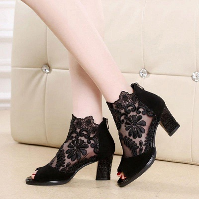 Style CTP829001 Women Boots_6