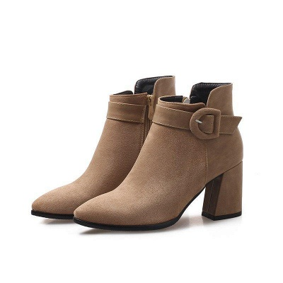 Style CTP714140 Women Boots_2