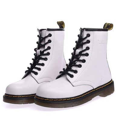 Style CTP397650 Women Boots_2