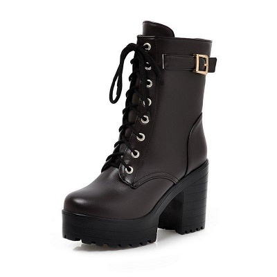 Style CTP395760 Women Shoes_4