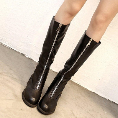 Style CTP743880 Women Boots_4