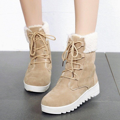 Style CTP178860 Women Boots_3