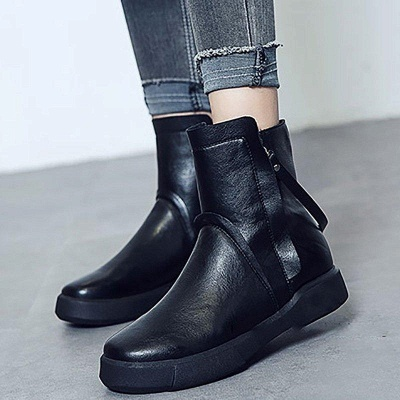 Style CTP378780 Women Boots