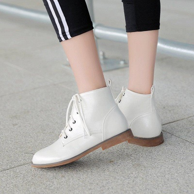 Style CTP514280 Women Boots_6