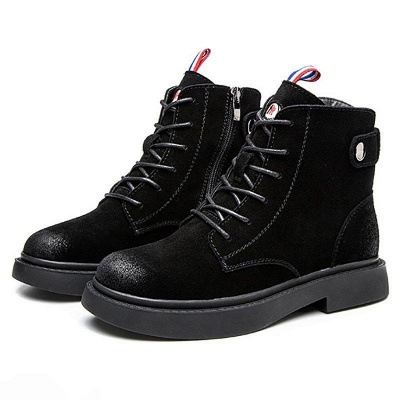 Style CTP891240 Women Boots_3
