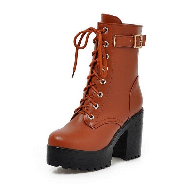 Style CTP395760 Women Shoes_6