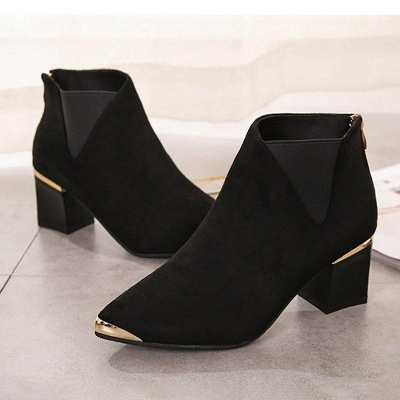 Style CTP297240 Women Boots_6