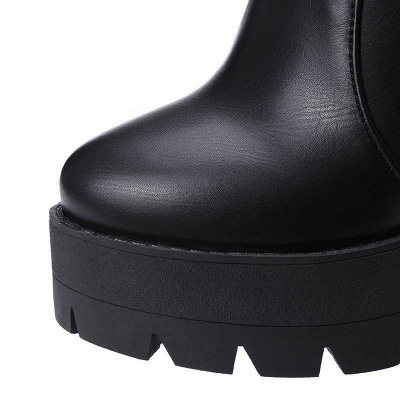 Style CTP542180 Women Boots_15