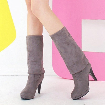 Style CTP101460 Women Boots_3