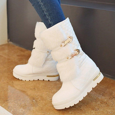 Style CTP846300 Women Boots_7