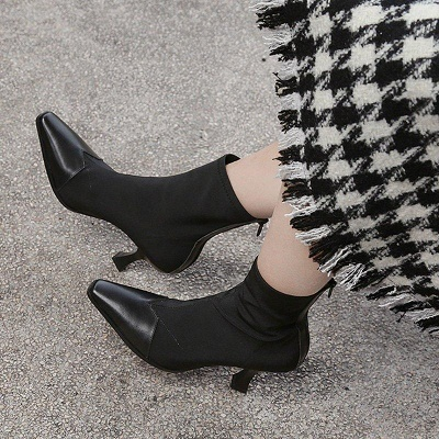 Style CTP271910 Women Boots_2