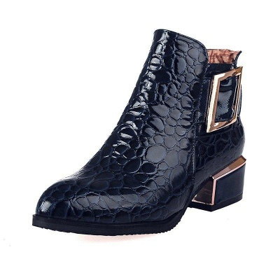 Style CTP571660 Women Boots_2