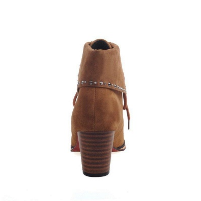 Style CTP189200 Women Boots_10
