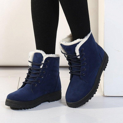 Style CTP470130 Women Boots_1