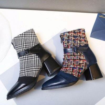 Style CPA715 Women Boots_6