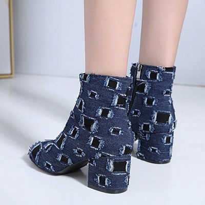 Style CTP979610 Women Boots_3