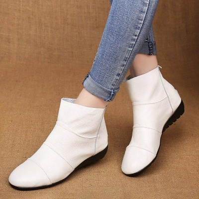 Style CTP229720 Women Boots_5