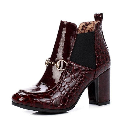 Style CTP743411 Women Boots_2