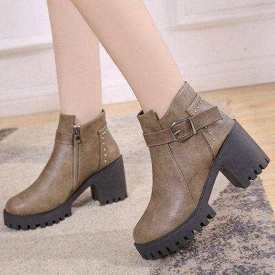 Style CTP509880 Women Boots_2