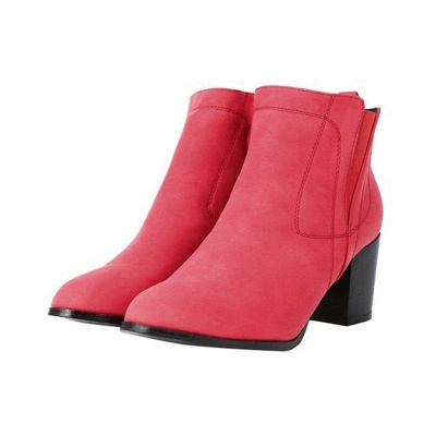 Style CTP848860 Women Boots_2